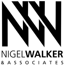 Nigel Walker & Associates Inc